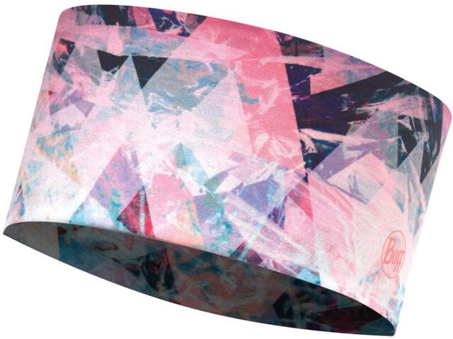 Buff UV Headband Irised Multi